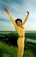 Épaule en douleur extrême, sommeil retrouvé et meilleure énergie