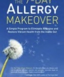 7 day allergie