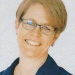 Dr Natalie Masse