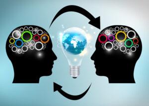 psychology exchange ideas