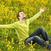 Infolettre La Minute Santé 102 : Conseils pour mieux jardiner