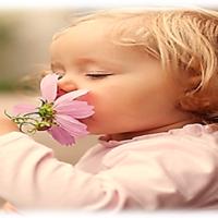 Stress, mouvement respiratoire et massothérapie