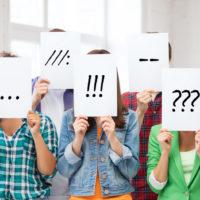 Trois mythes chiropratiques