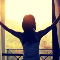 Infolettre La Minute Santé 112 : Votre jardin intérieur et extérieur