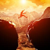 La Minute Santé: Dix choses à arrêter de faire pour réussir