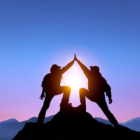 Dix choses à arrêter de faire pour réussir