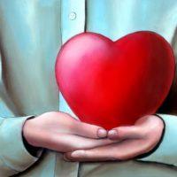 La Minute Santé: Apprendre à s'aimer