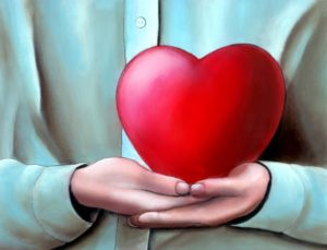 Heart-hand-gratitude