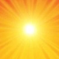 La Minute Santé: La crème solaire et le système sanguin
