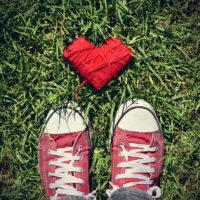 La Minute Santé: La gratitude commence par soi-même