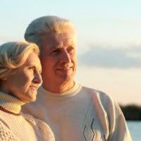 Un texte sur l'amour inconditionnel d'un homme à sa femme